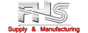 FHS Supply & Manufacturing, Inc