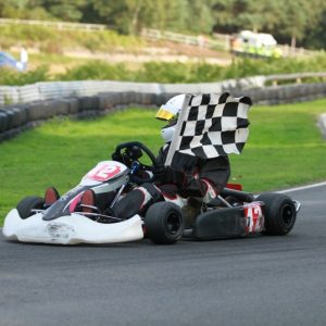 Fotolia_36750646_Subscription_Monthly_M-1024x682_kart_sm