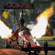 Dragster_Flame_02